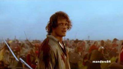 Outlander: Teaser zur 3. Staffel