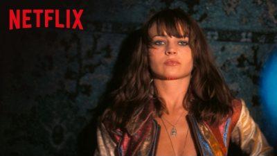 Netflix-Featurette: Was ist ein Girlboss?