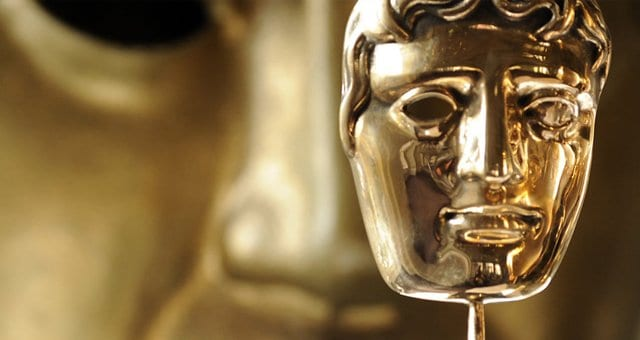 BAFTA TV Awards 2017: Die Nominierungen
