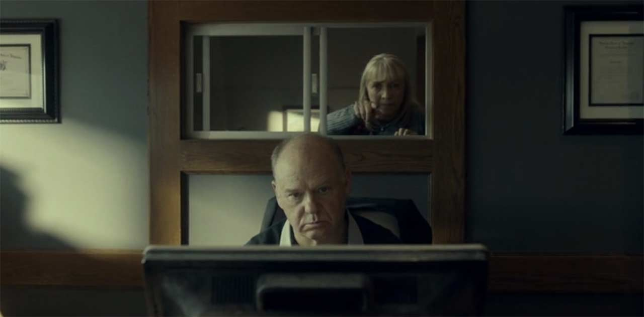 Fargo_S03E02_01 Review: Fargo S03E02 - The Principle of Restricted Choice