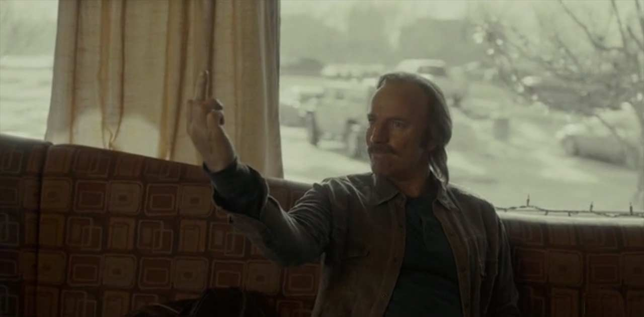 Fargo_S03E02_04 Review: Fargo S03E02 - The Principle of Restricted Choice