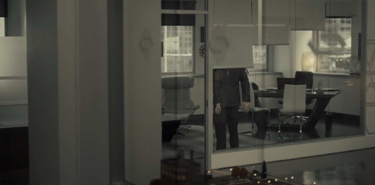 Fargo_S03E02_05 Review: Fargo S03E02 - The Principle of Restricted Choice