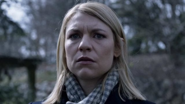 Review: Homeland Staffel 6
