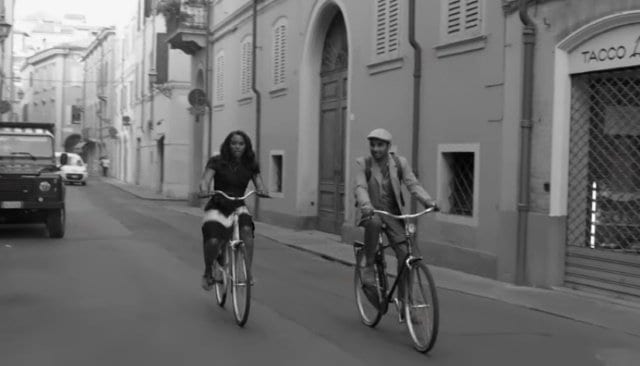 Master of None: Trailer zur 2. Staffel
