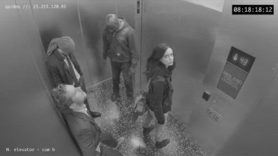 The Defenders: Teaser und Premierendatum