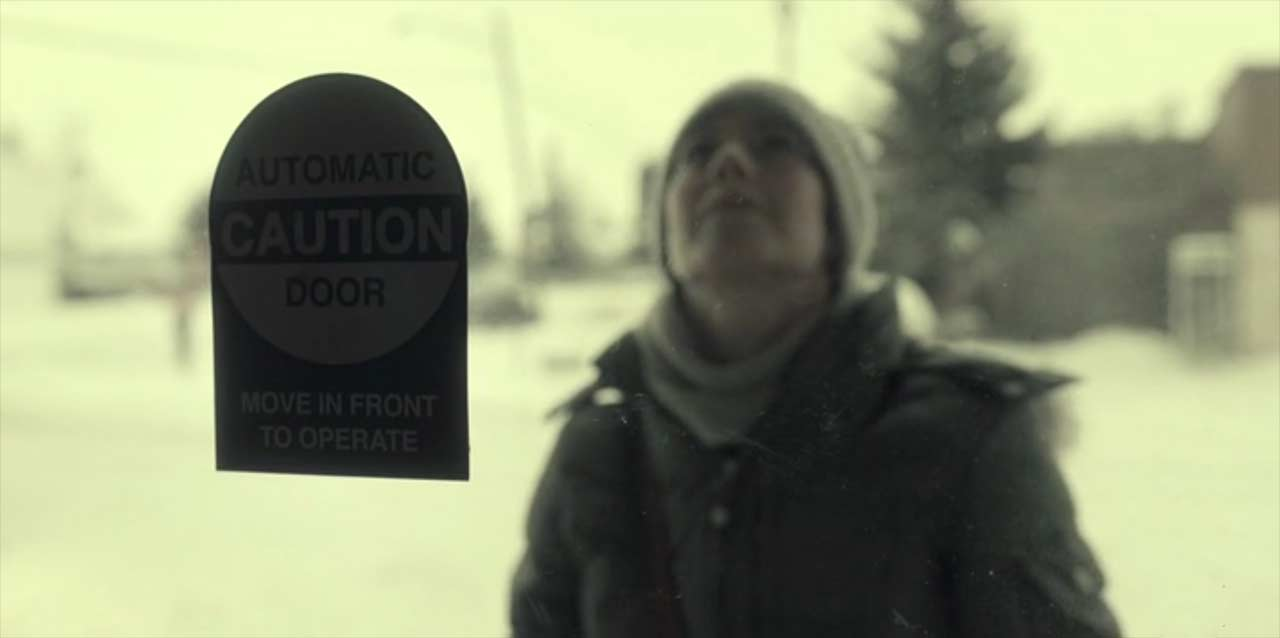 fargo_s03e01_04 Review: Fargo S03E01 - The Law of Vacant Places
