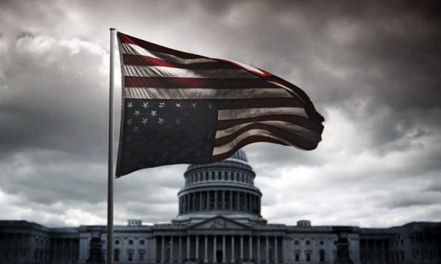 house-of-cards-season-5-teaser-640x384 Hassiker der Woche: House of Cards