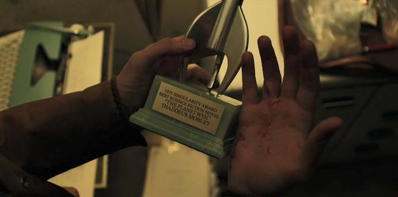 Fargo_S03E03_04 Review: Fargo S03E03 - The Law of Non-Contradiction