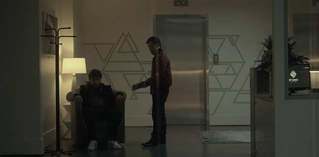 Fargo_S03E04_04 Review: Fargo S03E04 - The Narrow Escape Problem