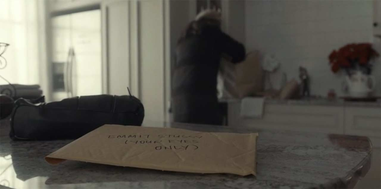 Fargo_S03E05_01 Review: Fargo S03E05 - The House of Special Purpose