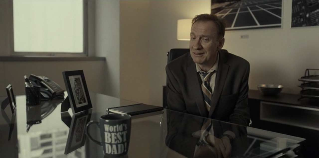 Fargo_S03E05_02 Review: Fargo S03E05 - The House of Special Purpose