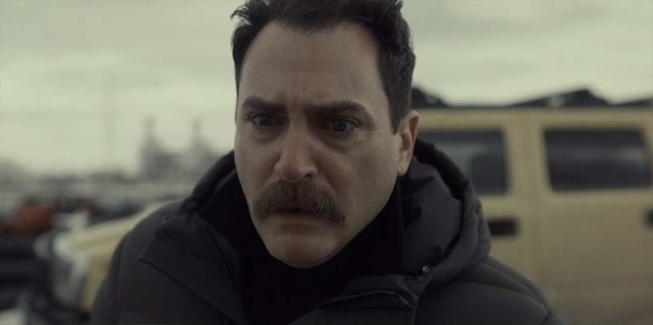 Fargo_S03E05_05 Review: Fargo S03E05 - The House of Special Purpose