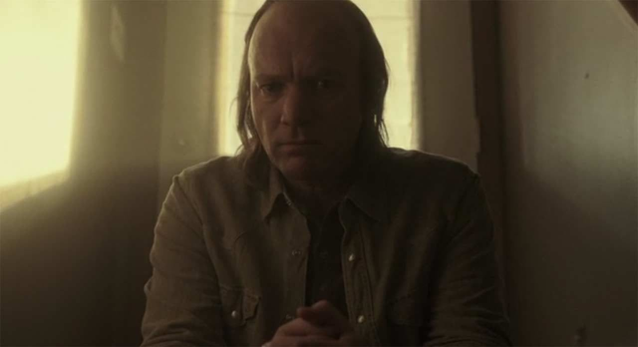Review: Fargo S03E06 – The Lord of No Mercy