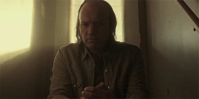 Fargo_S03E06_01 Review: Fargo S03E06 - The Lord of No Mercy