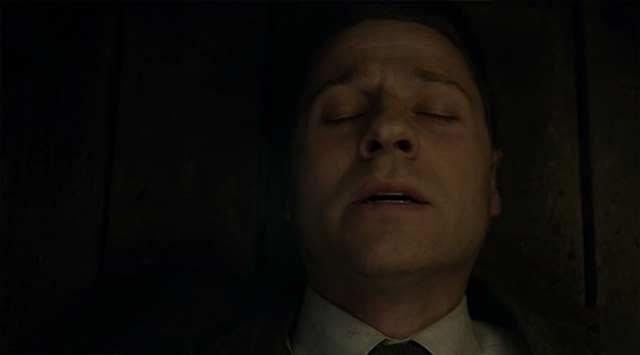 Review: Gotham S03E20 – Pretty Hate Machine