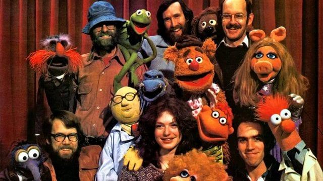Klassiker der Woche: Die Muppet Show