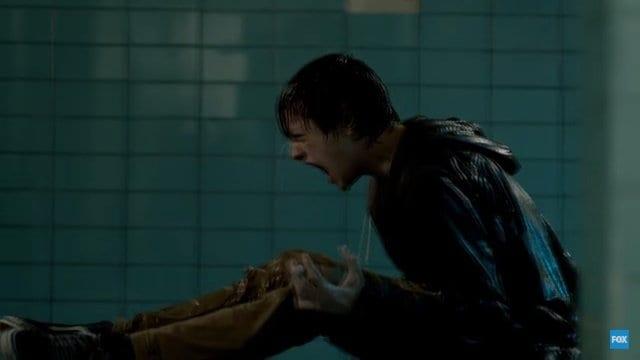 The Gifted: Offizieller Trailer zur neuen Marvel-Serie