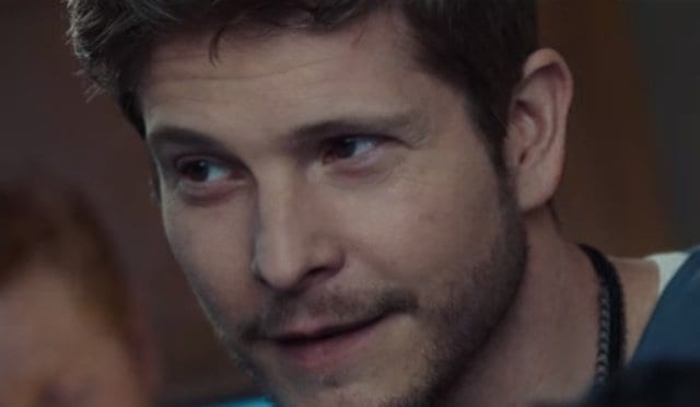 The Resident: Trailer zur neuen Arztserie mit Matt Czuchry