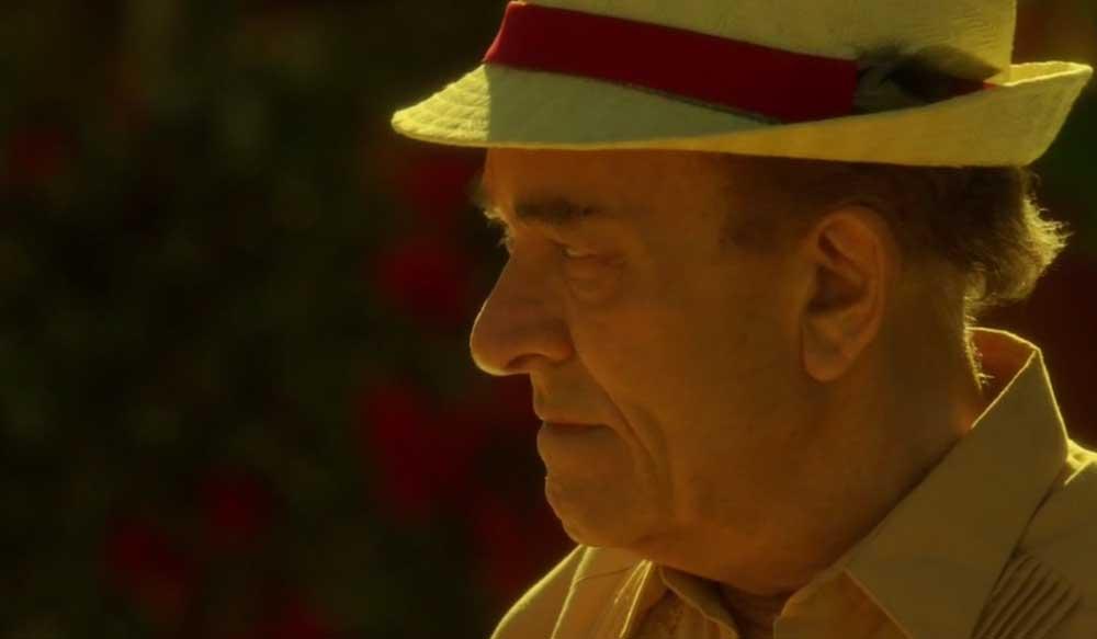 Review: Better Call Saul S03E04 – Sabrosito