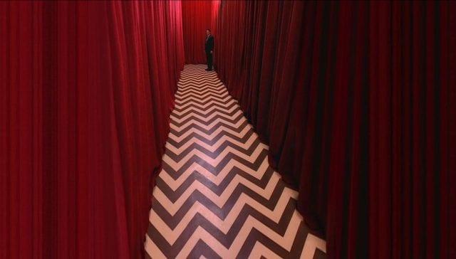 Review: Twin Peaks S03E01 & E02 – Pilot