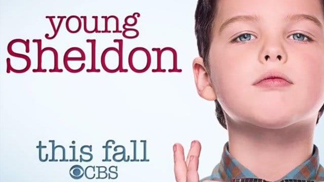 Young Sheldon: 5 Minuten Mega-Trailer