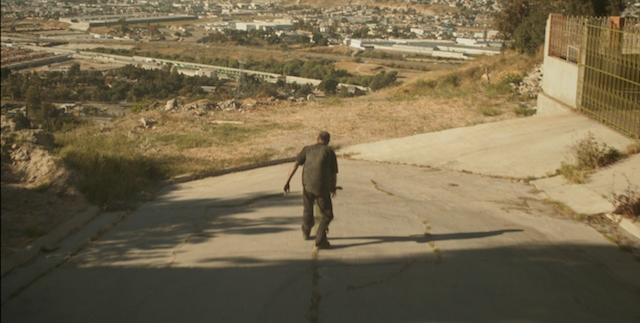 Review: Fear The Walking Dead S03E04 – 100