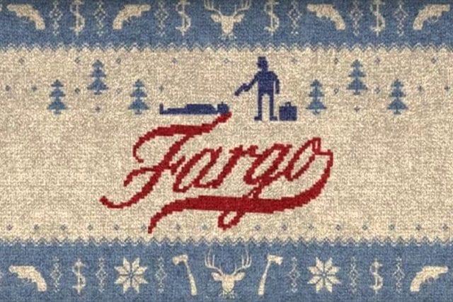 Fargo: Ende nach Staffel 3 wahrscheinlich