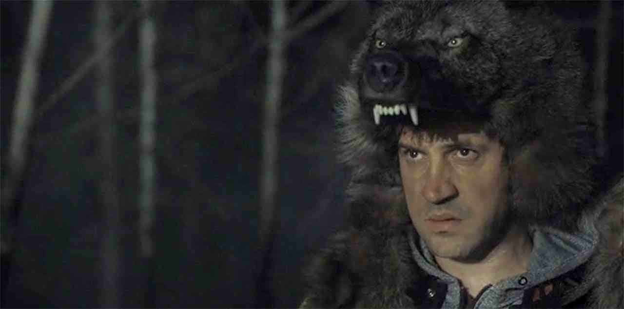 Review: Fargo S03E08 – Who Rules the Land of Denial?