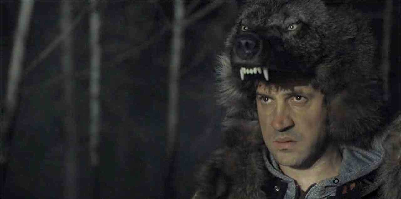 Fargo_S03E08_01 Review: Fargo S03E08 - Who Rules the Land of Denial?