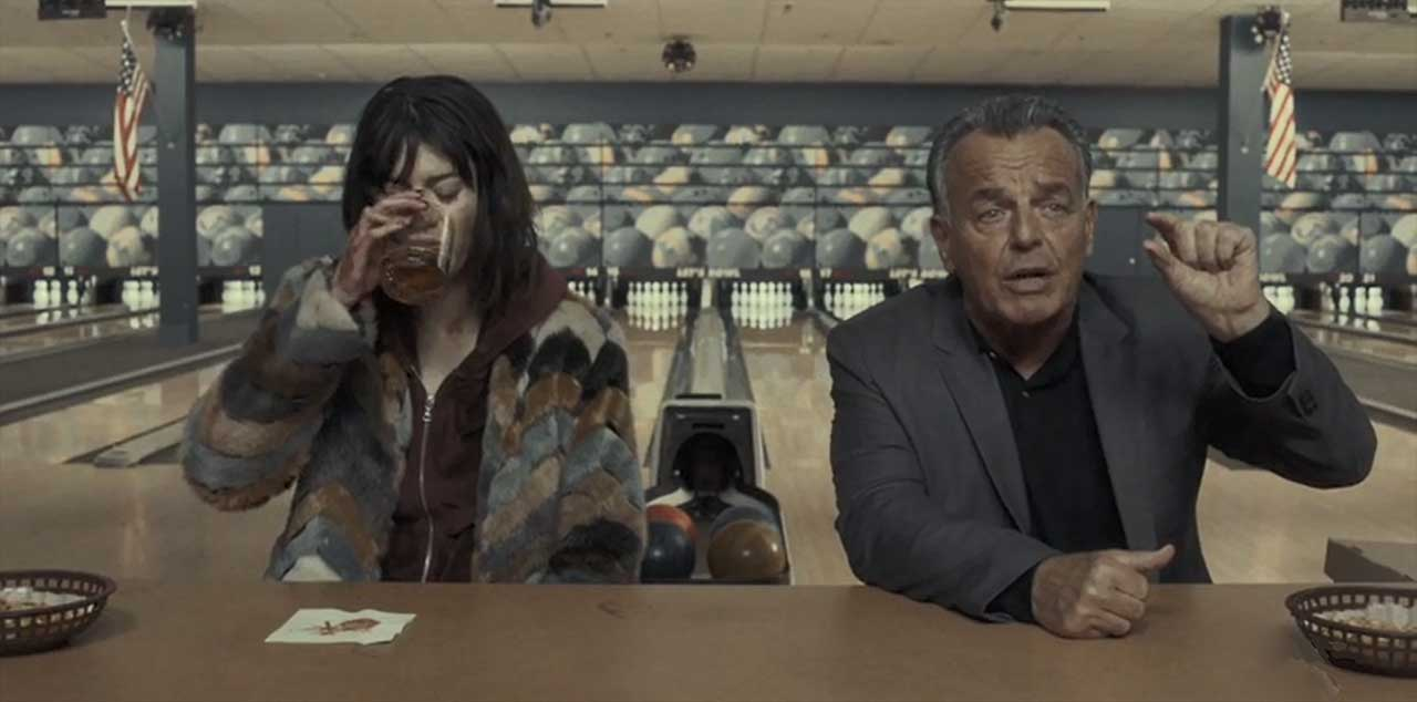Fargo_S03E08_04 Review: Fargo S03E08 - Who Rules the Land of Denial?