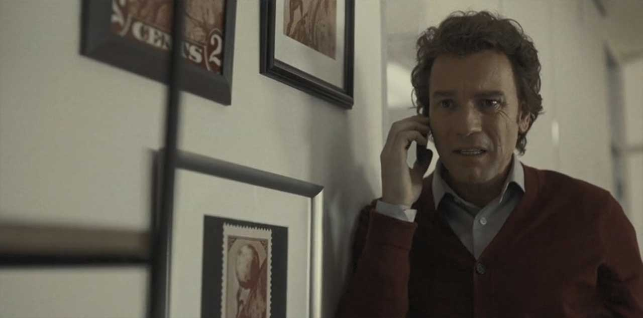 Fargo_S03E08_08 Review: Fargo S03E08 - Who Rules the Land of Denial?