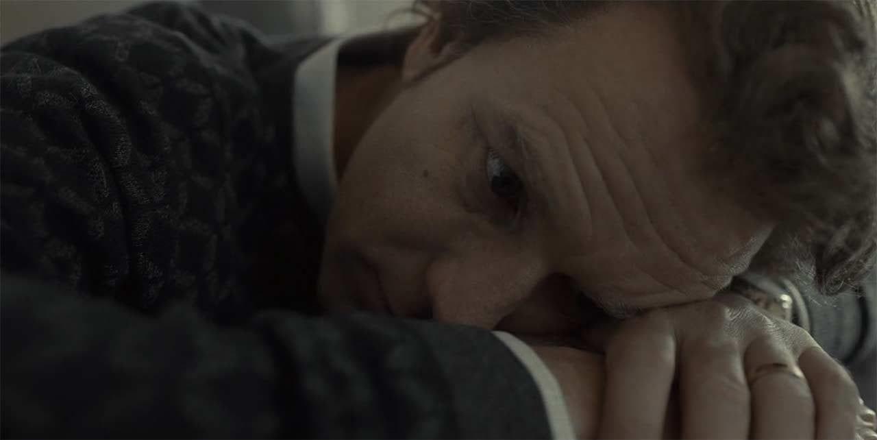 Review: Fargo S03E10 – Somebody to Love