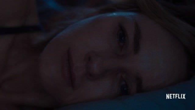 Gypsy: Offizieller Trailer zur neuen Netflix-Serie