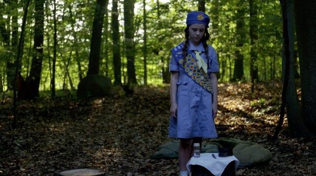 Review: Orange Is The New Black S05E02 – Fuck, Marry, Frieda