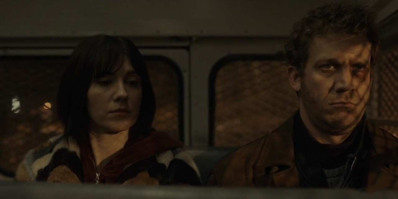 Review_Fargo_S03E07_03 Review: Fargo S03E07 - The Law of Inevitability