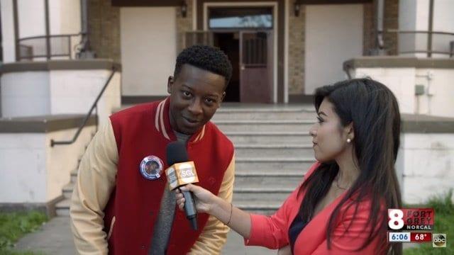 The Mayor: Trailer zur neuen ABC-Serie