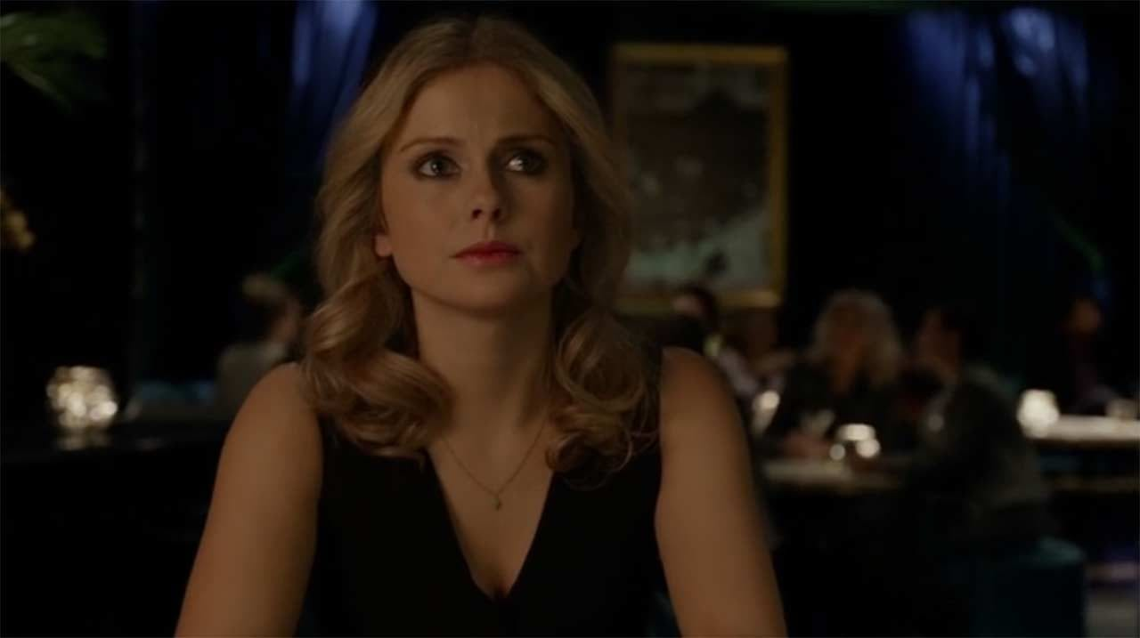 Review: iZombie S03E12 – Looking for Mr. Goodbrain, Part 1