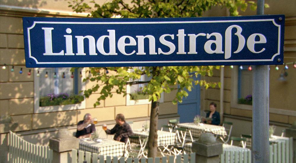 ARD spart sich die Lindenstraße an Silvester