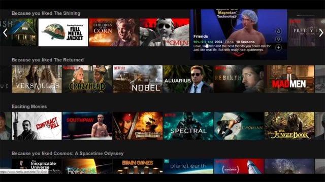 netflix-new-rating-system-640x359 sAWE.tv wird 5: Das Serienblog-Jahr 2017