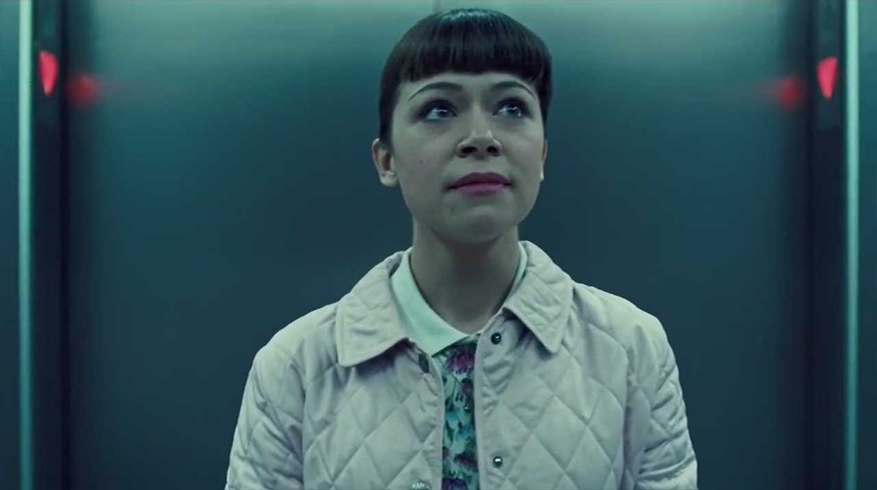 Review: Orphan Black S05E03 – Beneath Her Heart