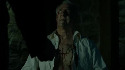 Review: Outcast S02E08 – Mercy