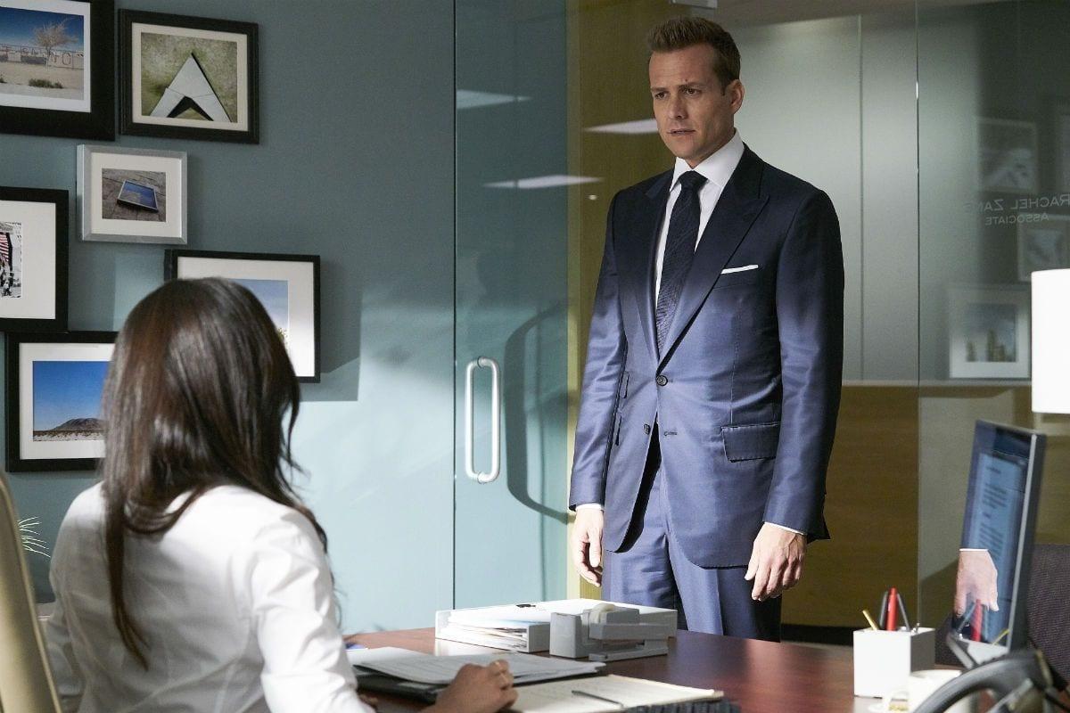 suits_season7_sawe_05 Suits Season 7: Erste Fotos