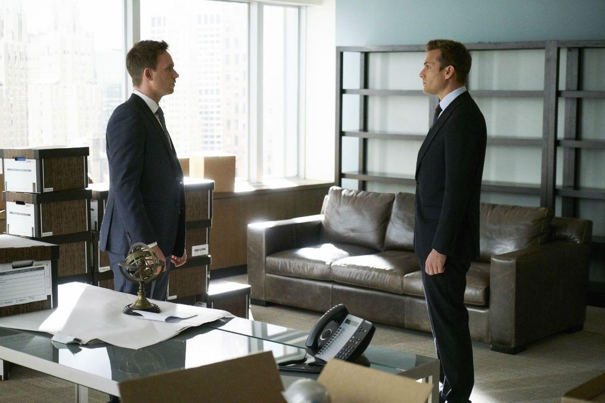 suits_season7_sawe_07 Suits Season 7: Erste Fotos