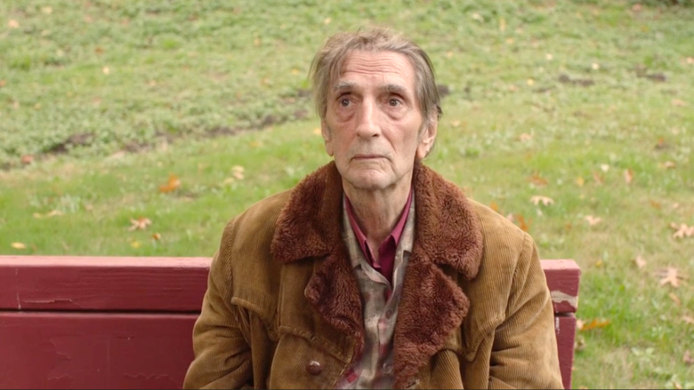 Review: Twin Peaks S03E06