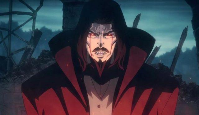 Fantasy Chronicle - Seite 18 Castlevania-Graf-Dracula-640x371