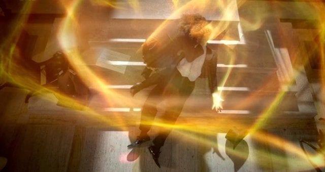 Doctor Who: Regeneration Mix | 1966 – 2017