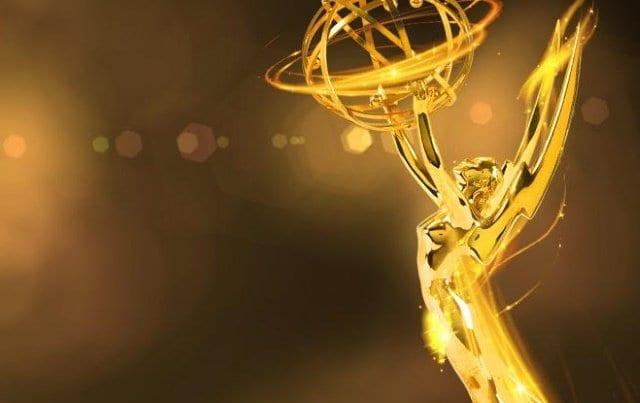 Emmys 2017: Das sind die Nominierungen