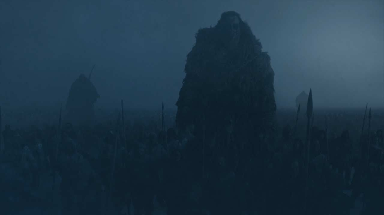 Game-of-Thrones_S07E01_02 Review: Game of Thrones S07E01 - Dragonstone
