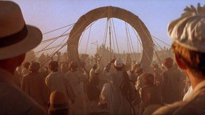 Stargate Origins: erster Teaser zum Stargate SG-1 Prequel