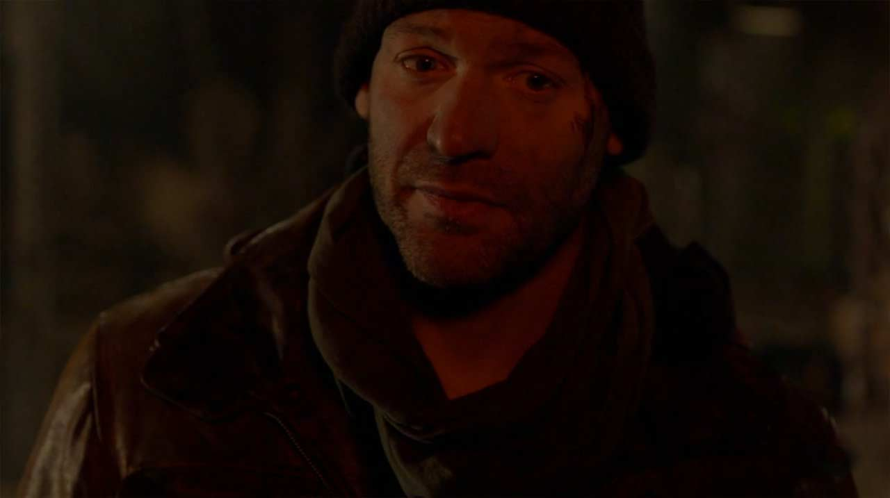 The-Strain-S04E01_04 Review: The Strain S04E01 - The Worm Turns